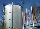Industrial Química del Nalón Polonia, S.A.