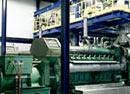 Industrial Quimica del Nalón Energia, S.A.