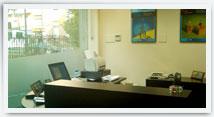 Oficinas en Oviedo