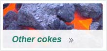 Other cokes