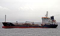 Adquisición MV Narcea